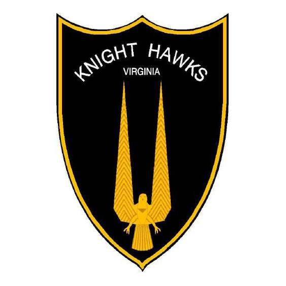 Knight Hawks of Virginia